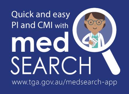 MedSearch